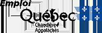 Emploi Québec Chaudière-Appalaches