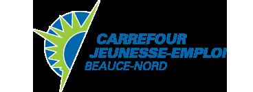 Carrefour Jeunesse-Emploi Beauce-Nord