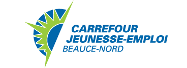 CJEBN : Carrefour Jeunesse-Emploi Beauce-Nord