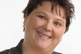 Marie Josée Bolduc, Directrice générale